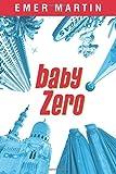 Baby Zero