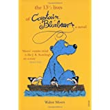 The 13 1/2 Lives of Captain Bluebearby John Brownjohn