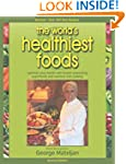 World's Healthiest Foods, 2nd Edition...