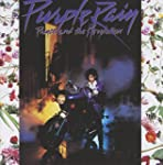 "Music from the Motion Picture ""Purple..."