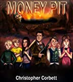 img - for Money Pit book / textbook / text book
