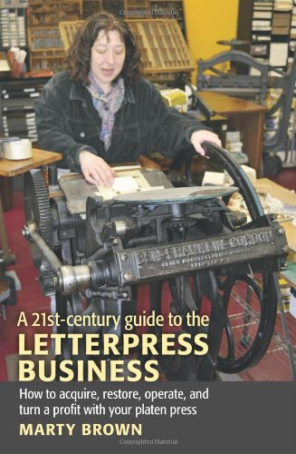 a-21st-century-guide-to-the-letterpress-business
