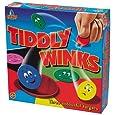 Rockets Toys Tiddly Winks