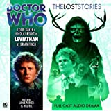 Leviathan (Doctor Who: The Lost Stories)