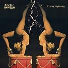 Crying Lightning [Vinyl Single]