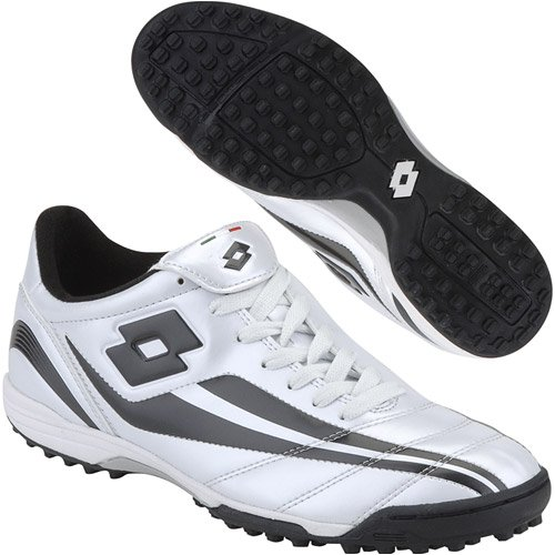 Lotto Zhero Shoot TF Shoes - Buy Lotto Zhero Shoot TF Shoes - Purchase Lotto Zhero Shoot TF Shoes (Lotto, Apparel, Departments, Shoes, Men's Shoes, Athletic & Outdoor, Cleats & Turf Shoes)