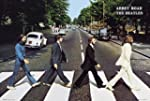 GB eye Ltd, The Beatles, Abbey Road,...