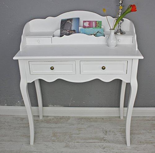 sekret r schreibtisch ikea com forafrica. Black Bedroom Furniture Sets. Home Design Ideas