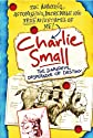 Charlie Small: The Daredevil Desperados of Destiny