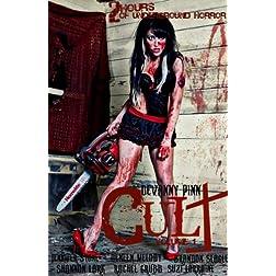 Cult Volume 1