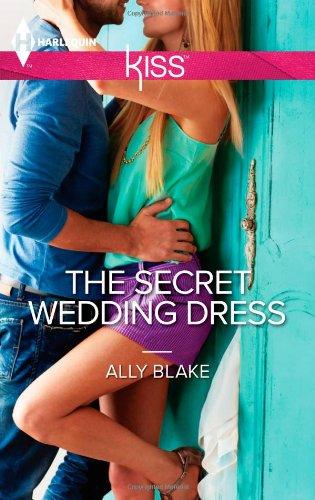 Image of The Secret Wedding Dress