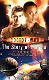 Go to Doctor Who: The Story Of Martha at Amazon
