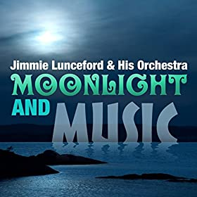 Jimmie Lunceford And His Orchestra - Lunceford Special. Volume 1