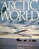 The Arctic World