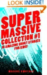 Super Massive Collection #1 (15 Amazi...