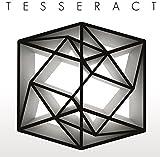 Odyssey / Scala by Tesseract (2013-05-04)