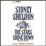 The Stars Shine Down | Sidney Sheldon