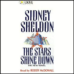 The Stars Shine Down | [Sidney Sheldon]