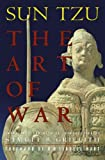 The Art of War (0195014766) by Sun, Tzu