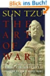 The Art of War (UNESCO Collection of...