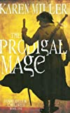 The Prodigal Mage (Fisherman's Children)