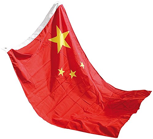 landerflagge-vr-china-150-x-90-cm-aus-reissfestem-nylon