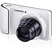 Post image for Samsung Galaxy Camera fr 293 inkl. 500MB UMTS-Flat oder 299 ohne Vertrag