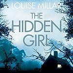 The Hidden Girl   Louise Millar