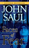 Faces of Fear: A Novel