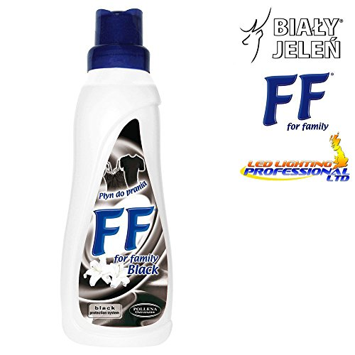 bialy-jelen-washing-liquid-black-laundry-fabrics-black-protection-system-500ml