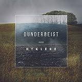 Hyklere by Dunderbeist (2015-03-10?