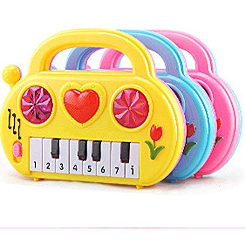sandistore-baby-electronic-organ-kid-wisdom-develop-musical-instrument-birthday-present-toy-radom