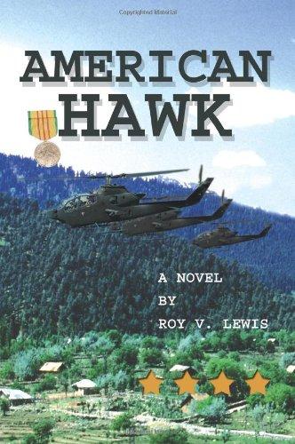 American Hawk