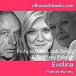Evelina | Frances Burney