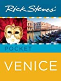 Rick Steves' Pocket Venice