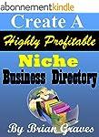 Niche Directory Create a Highly Profi...
