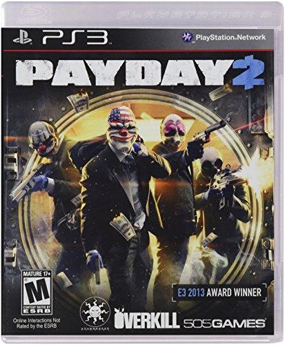 payday-2-usa