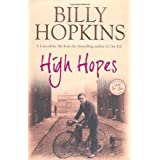 High Hopesby Billy Hopkins