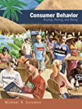 Consumer Behavior (8th Edition)