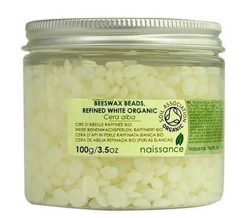 cera-de-abeja-refinada-bio-perlas-blancas-ingrediente-natural-100g