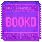 Sanctus: (BookD Podcast, Book 28) | Simon Toyne