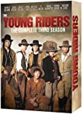 The Young Riders Complete Season 3 Gift Box