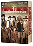 Young Riders Complete Season Three [DVD] [Import]