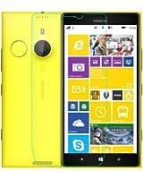 Nillkin H+ Lumia 1520 - Protection écran en Verre Trempé pour Lumia 1520 - INRAYABLE et ULTRA RÉSISTANT - INDICE Dureté 9H
