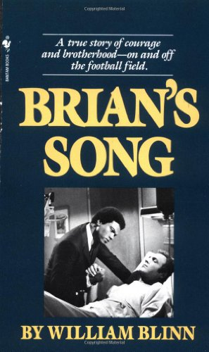 Brian's Song by William Blinn
