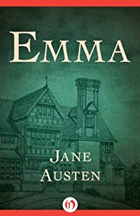 Emma by Jane Austen ebook deal