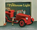 img - for The Firehouse Light book / textbook / text book