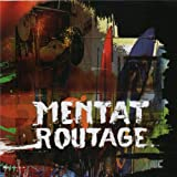 Mentat Routage by Mentat Routage (2010-06-04)
