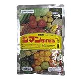 ダウ・アグロサイエンス 殺菌剤 ジマンダイセン水和剤 250g