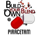 Piracetam Bulk Powder (100 Grams)